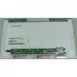 החלפת מסך למחשב נייד HP CQ35 13.3 LED Laptop Screen - 1 -