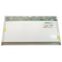 החלפת מסך למחשב נייד HP G71 17.3 - 1 -