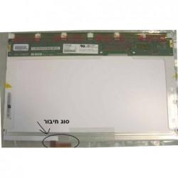 HP Pavilion dv5 15.4 LCD Screen מסך למחשב נייד