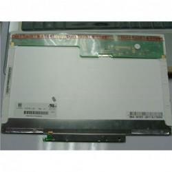 החלפת מסך למחשב נייד AU Optronics B121EW07 V.1 12.1 WXGA LCD - 1 -