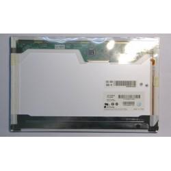 החלפת מסך למחשב נייד LP121WX3 (TL)(A2) 12.1 - 1 -