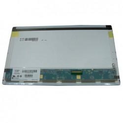 החלפת מסך למחשב נייד Philips LG LP133WH1 (TL)(A2) 13.3 WXGA HD LCD - 1 -