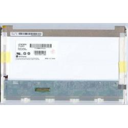 החלפת מסך למחשב נייד LG LP101WS1 TLA1 10.1 LCD Screen - 1 -