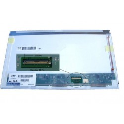 Samsung Sens R60+ / R60P 15.4 LCD panel מסך למחשב נייד