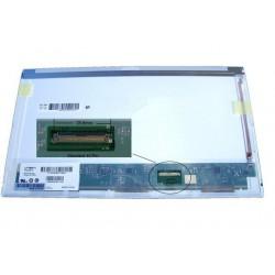 החלפת מסך למחשב נייד HP ProBook 4411s LED 14.0 Screen - 1 -