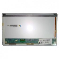 החלפת מסך למחשב נייד LP140WH1-TLC3 14.0 - 1 -