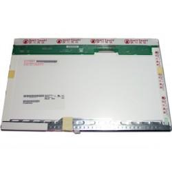 החלפת מסך למחשב נייד LP154WX4-TLB4 15.4 LCD Panel מסך למחשב נייד - 1 -