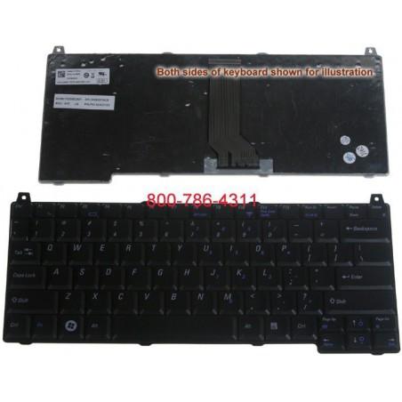 دفتر الذاكرة DDR2 2 غيغابايت PC6400 من النوع SODIMM