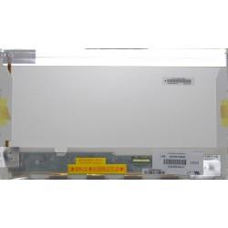 החלפת מסך למחשב נייד LTN156AT03 15.6 Right LED LCD - 1 -