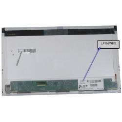 החלפת מסך למחשב נייד LP156WH2-TLB1 15.6 left LED LCD MATTE - 1 -