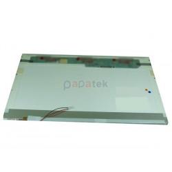 החלפת מסך למחשב נייד B156XW01 V.1 15.6 CCFL WXGA LCD מסך למחשב נייד - 1 -