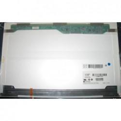 החלפת מסך למחשב נייד LP154WX7 (TL)(P1) / LP154WX7-TLP1 15.4 WXGA Glossy LED  15.4 - 1 -