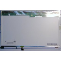 IBM Thinkpad T43 / T43P 15.0 XGA LCD Screen מסך למחשב נייד