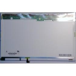 החלפת מסך למחשב נייד N154I6-L03 LCD Screen 15.4 - 1 -