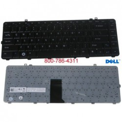 1 GB DDR2 PC6400 SODIMM розетки памяти ноутбука