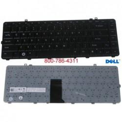 Dell Studio 1535 1536 Keyboard TR324, NSK-DC001 תיקון והחלפת מקלדת למחשב נייד - 1 -
