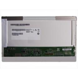 COMPAQ 610 15.6 WXGA HD LCD SCREEN LED מסך למחשב נייד קומפאק