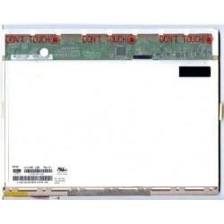 Compaq Presario CQ60 15.6 LCD Screen מסך למחשב נייד
