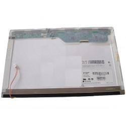 """מסך למחשב נייד דל לד במבצע 480 ש""""ח Dell Inspiron 1545 15.6 Lcd Screen HD Led WXGA (1366X768)"""