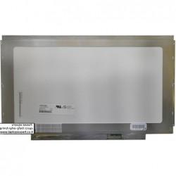 החלפת מסך למחשב נייד CLAA133WA01A LCD SCREEN 13.3 - 1 -