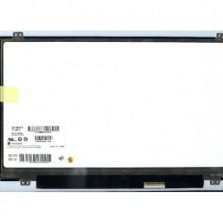 החלפת מסך למחשב נייד AU Optronics 14.0 LED SLIM B140XW02 V.0 LCD Screen - 1 -