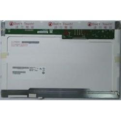 החלפת מסך למחשב נייד B141PW03 V.0 AU Optronics 14.1 - 1 -
