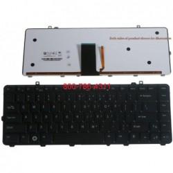 Dell Studio 1535 1536 Keyboard TR324, NSK-DC001 תיקון והחלפת מקלדת למחשב נייד - 2 -
