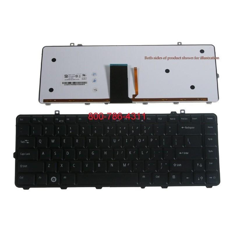 SODIMM DDR2 512MB PC4200 זיכרון למחשב נייד
