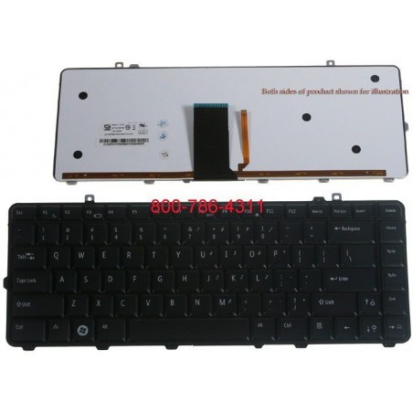 دفتر الذاكرة DDR2 PC4200 من النوع SODIMM 512 ميجابايت