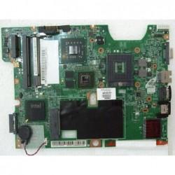 לוח למחשב נייד קומפאק Compaq CQ60 CQ70 / HP G60 motherboard 488338-001 - 1 -