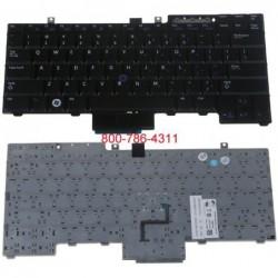 כבל פלאט למסך מחשב נייד י.ב.מ IBM Lenovo ThinkPad X60 X61 FRU 91P6971 LCD cable