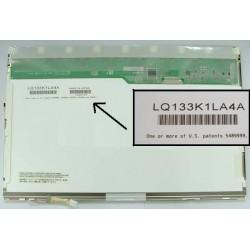 החלפת מסך למחשב נייד סוני Sharp LQ133K1LA4A / LTD133EX2A / LTD133EX2X / LTD133EX3X / LQ133K1LA04 13.3 - 1 -