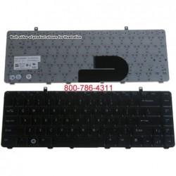 החלפת מקלדת למחשב נייד דל Dell Vostro A840 / A860 / 1014 / 1015 / 1088 Keyboard NSK-DCK01 , 9J.N0H82.K01 - 1 -
