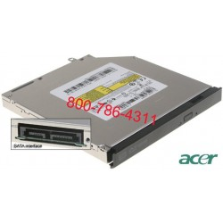Acer Aspire 5738z DVD±RW צורב למחשב נייד אייסר - 1 -