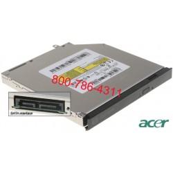 Fujitsu Siemens Esprimo V6515 Motherboard לוח אם למחשב נייד פוגיטסו