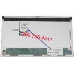 החלפת מסך למחשב נייד אייסר Acer Aspire 5738z 15.6 glossy wide lcd מסך למחשב נייד אייסר - 2 -