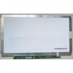 החלפת מסך למחשב נייד AU Optronics B133XW01 V.0 LED LCD 13.3 - 1 -