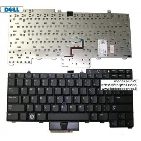 كبل شاشة مسطحة T40/T41 كمبيوتر محمول IBM T42 Lcd مسطحة الكابل/91 ف 6786، 6804 ف 91، 92 ف 6689