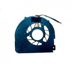 ACER Aspire 5738 CPU Fan MG55150V1-Q000-G99 מאוורר למחשב נייד אייסר - 1 -