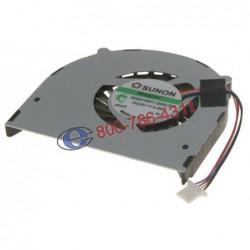 ACER Aspire Timeline 3810 4810 Cpu Fan מאוורר למחשב נייד אייסר - 1 -