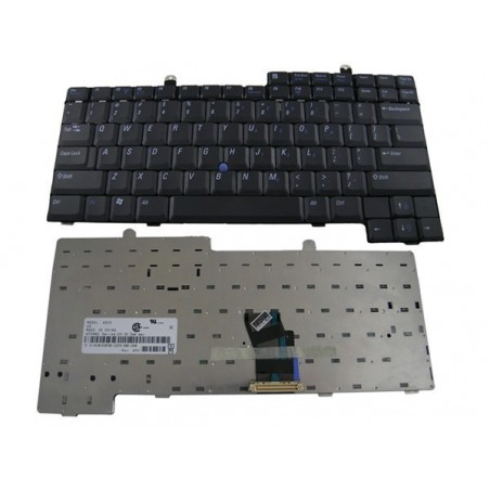 צמת כבל פלאט למסך מחשב נייד IBM THINKPAD R50 R51 R52 LCD CABLE 91P6826 91P6826