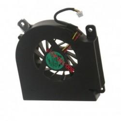 Acer Extensa 5510 5510Z 5512Z 5513Z DC280002V00 מאוורר למחשב נייד - 1 -