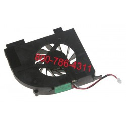 מאוורר למחשב נייד HP Pavilion DV5 AMD AB7405MX-LB3 Laptop Fan 507124-001 , 493001-001 , 584305-001 - 1 -