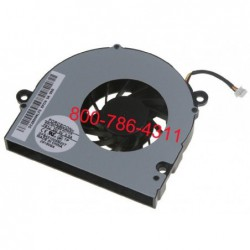 מאוורר למחשב נייד אייסר Acer Aspire 5516 5517 5332 5732Z CPU Fan GB0575PFV1-A, 13.V1.B3956.F.GN, DC280006LS0 - 1 -