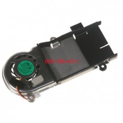 Acer Aspire One 150 AOA150-Bw Cooling Fan מאוורר למחשב נייד אייסר - 1 -