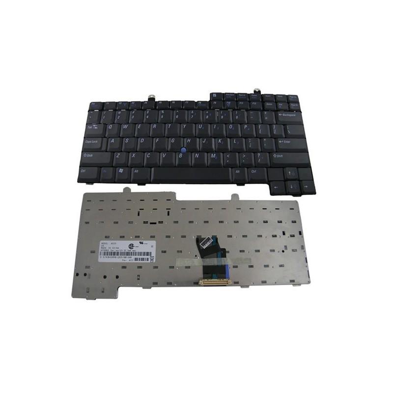 כבל פלאט למסך מחשב נייד IBM Thinkpad R32 Screen Cable