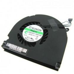Lenovo S10-2 USB DVD±R/RW צורב חיצוני למחשב נייד לנובו