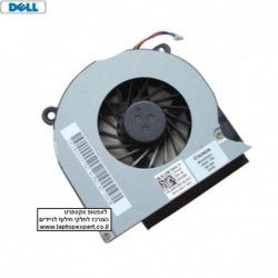 מאוורר למחשב נייד דל Dell Latitude E6410 E6510 Laptop Cpu Fan 4H1RR 04H1RR -  MG4509V1-Q00-T99 - 1 -