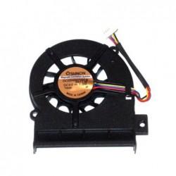 LENOVO 160 LAPTOP CPU FAN GC054007VH-8 מאוורר למחשב נייד לנובו - 1 -