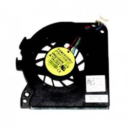 Dell Vostro 1220 Cooling Fan DP/N D844N מאוורר למחשב נייד דל - 1 -
